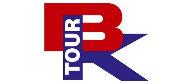 BK Tour Hradec Králové – www.bktour.cz