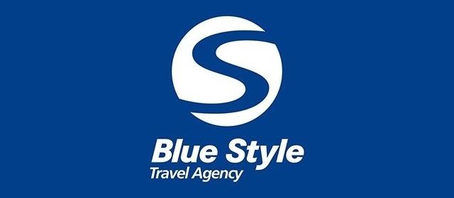 CK Blue Style last minute – blue style.cz – bluestyle.cz