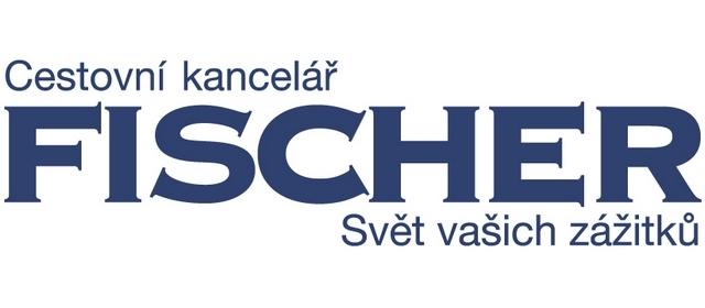 CK Fischer cestovní kancelář – www.fischer.cz last minute