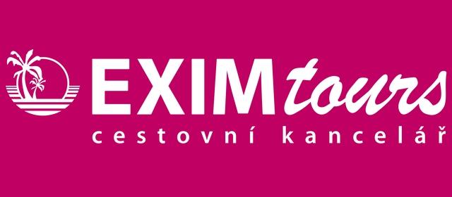 CK Exim Tours Last Minute léto 2011 – www.eximtours.cz