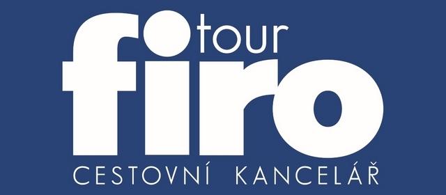 CK Firo Tour katalog 2019 last minute – www.firotour.cz