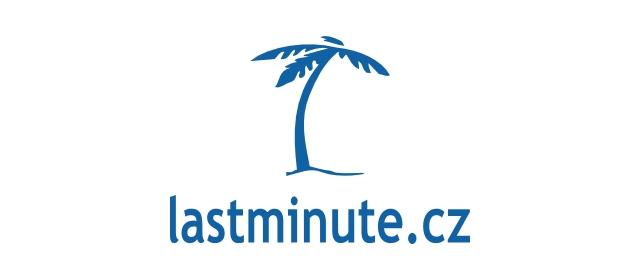 LastMinute.cz – www.lastminute.cz