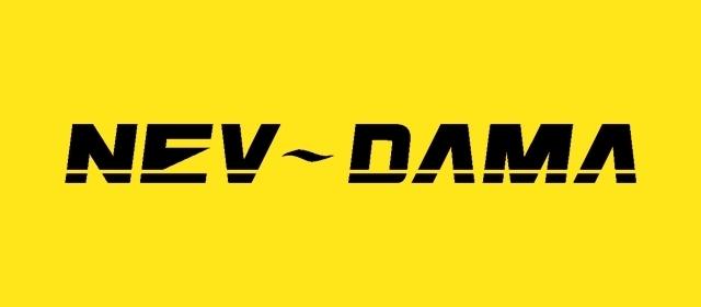 CK Nev Dama – www.nev dama.cz