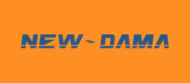CK New Dama cestovní kancelář – Léto 2019 na Newdama.cz
