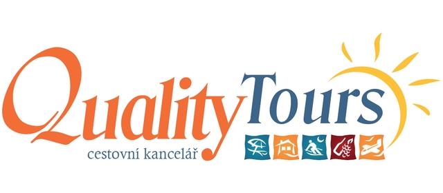 CK Quality Tours – www.qualitytours.cz