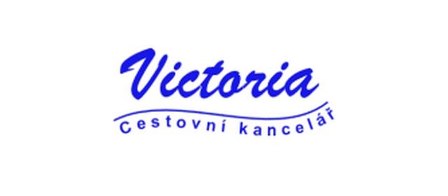 CK Victoria ck cz – www.victoria ck.cz – www.victoria.cz
