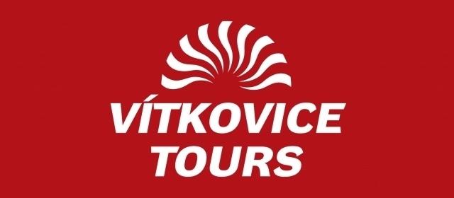 CK Vítkovice Tours 2011 – ckvt.cz – www.vitkovicetour.cz